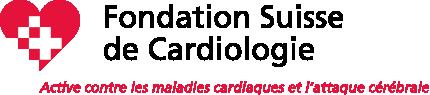 Fondation Suisse de Cardiologie